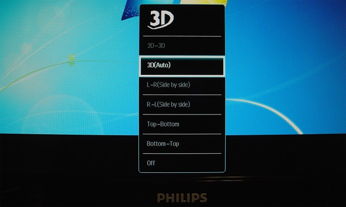 philips-236g3dh-supported-3d-modes