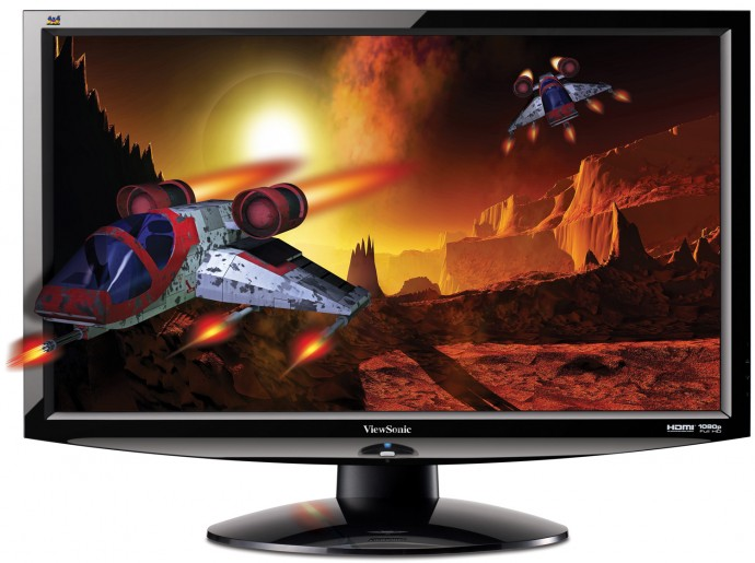 viewsonic-v3d241wm-led-monitor