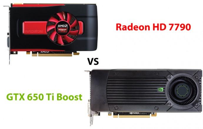 amd-vs-nvidia-mid-range