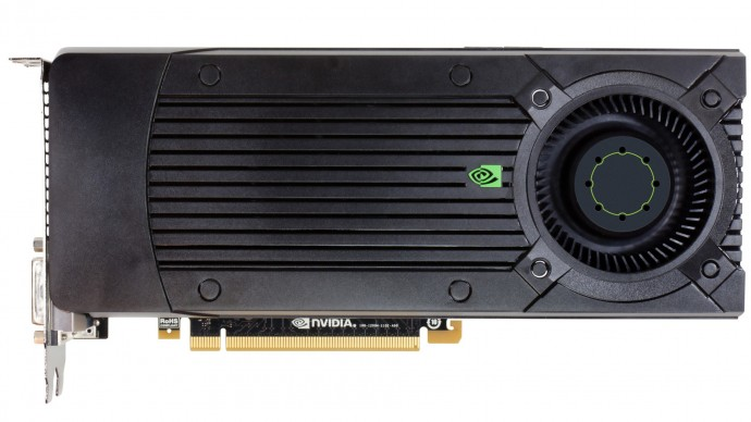 nvidia-geforce-gtx-650-ti-boost