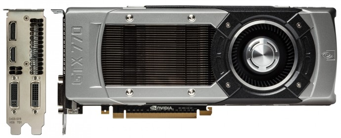 nvidia-geforce-gtx-770-graphics-card