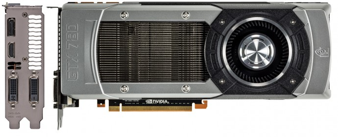 nvidia-geforce-gtx-780