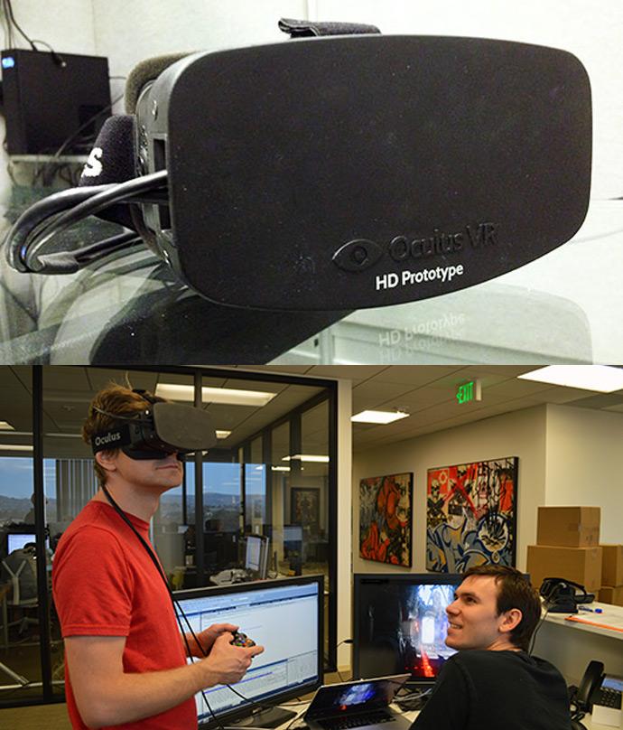 oculusrft-hd-prototype-1