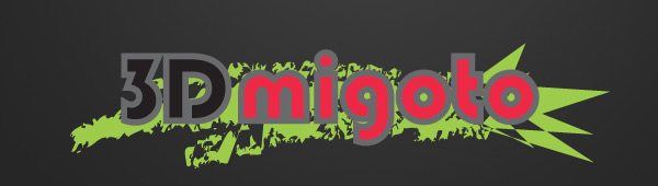 3dmigoto-dx11-wrapper-logo