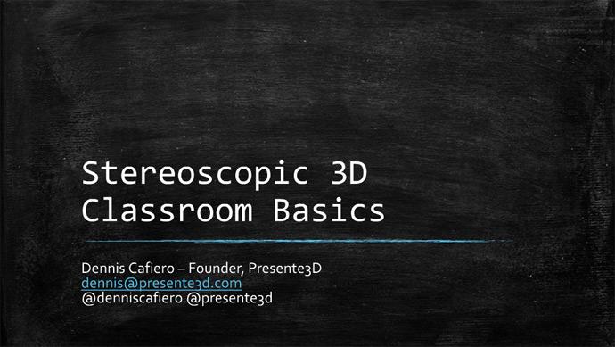 stereoscopic-3d-classroom-basics
