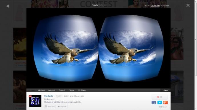 phereo-oculus-rift-new