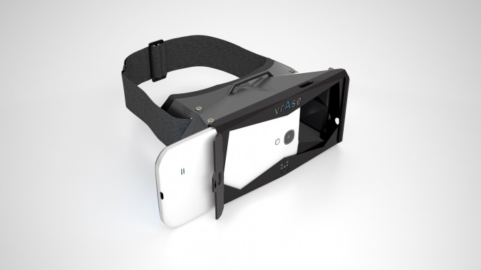 vrase-smartphone-insert