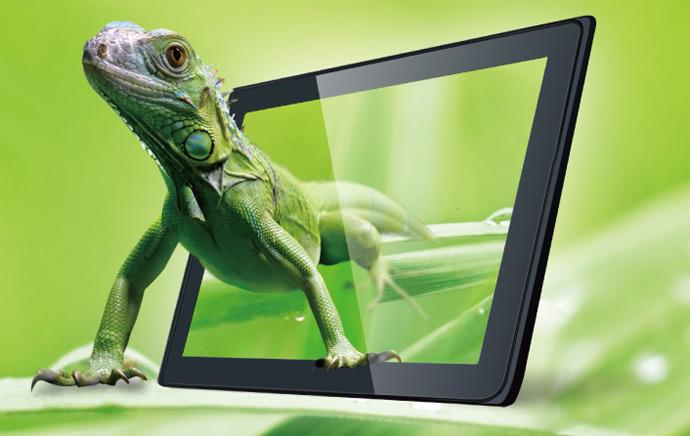 hampoo-3d-tablet
