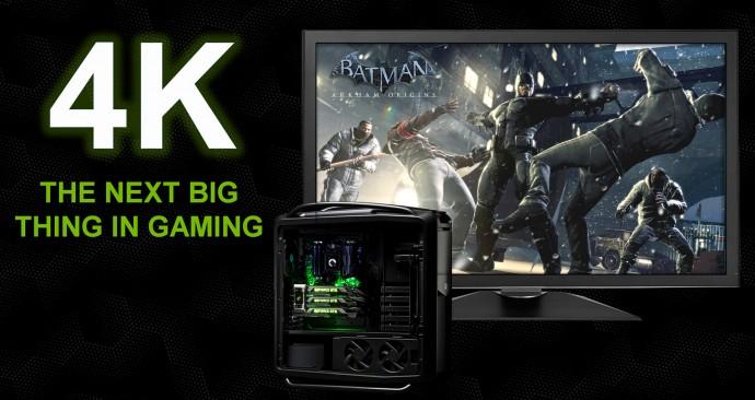 nvidia-4k-gaming