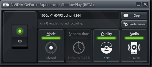 geforce-experience-shadowplay-beta