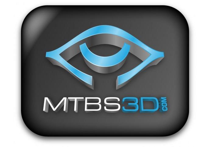 mtbs3d-logo