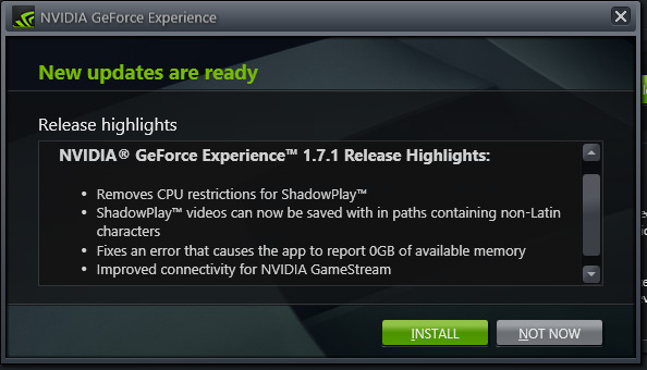 new-geforce-experience-1-7-1
