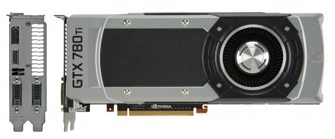 nvdia-geforce-gtx-780-ti