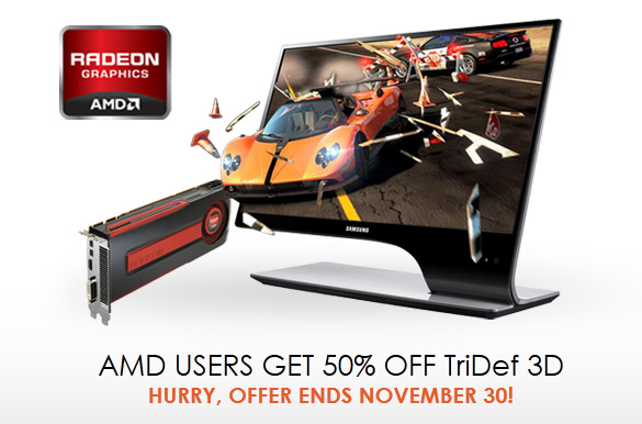 tridef-3d-amd-hd3d-promotion