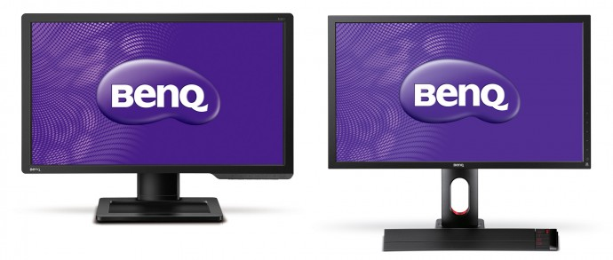 benq-xl2411z-xl2420z-monitors