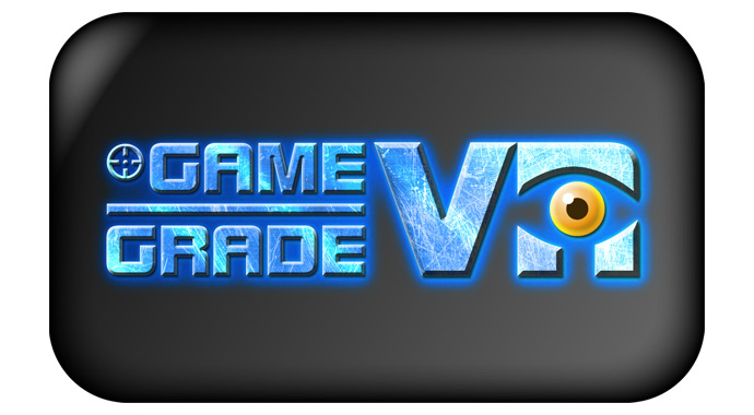 gamegradevr-logo