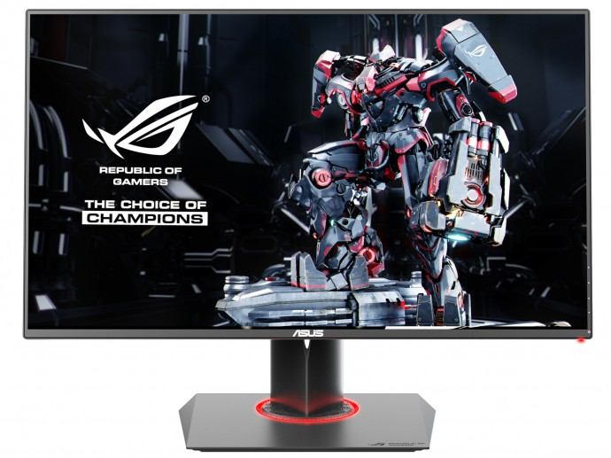 asus-rog-swift-pg278q-g-sync-monitor