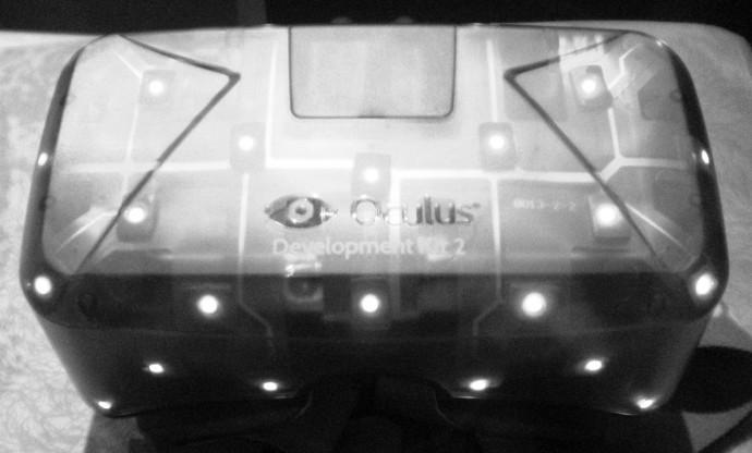 oculus-rift-development-kit-2-ir-markers