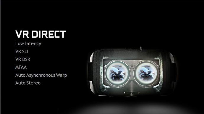 vr-direct-slide