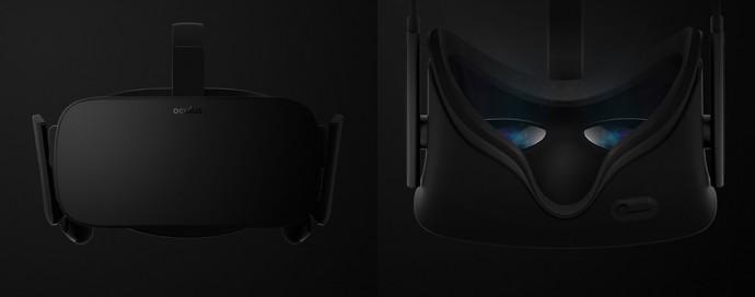 oculus-rift-consumer-version-preview
