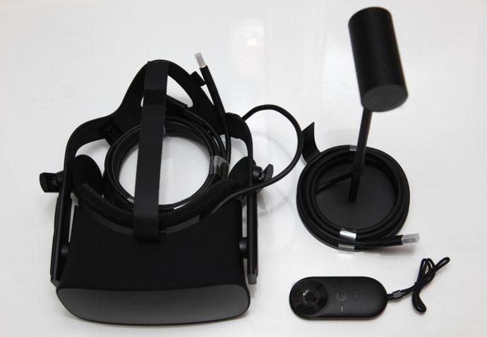 oculus-2